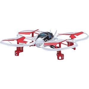 H-Drone R8 Quadricoptero 24cm
