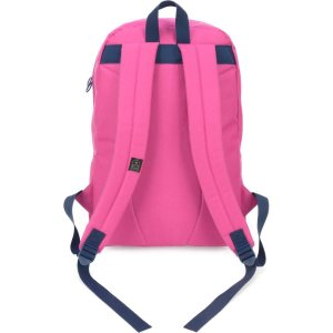 Mochila Escolar UP4YOU GD 1Bolso Rosa
