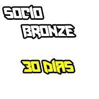 Socio Bronze