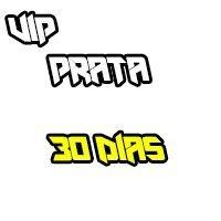VIP Prata