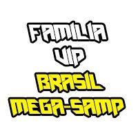 Familia VIP