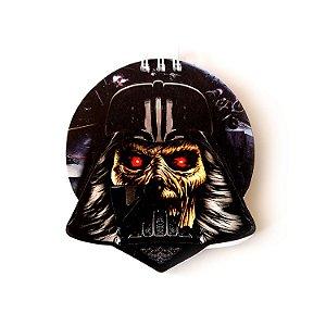 BLOCO - Eddie Vader