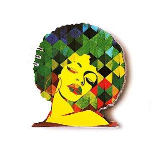 BLOCO - Afro Luz