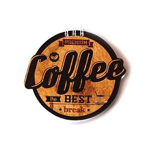 BLOCO - Coffee