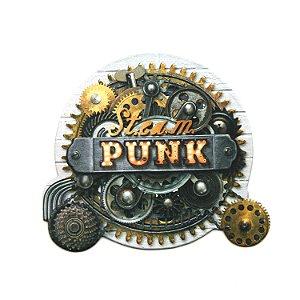 PORTA-COPO - Steam Punk - und