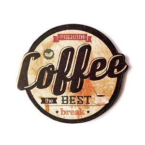 PORTA-COPO - Coffee -  und
