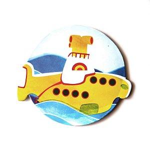 PORTA-COPO - Submarine - und