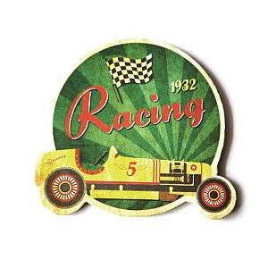 PORTA-COPO - Racing 1932 - und