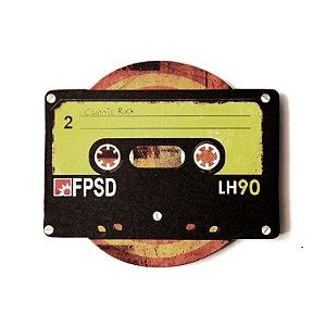 PORTA-COPO - K7 Classic Rock - und