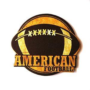 PORTA-COPO - American Football - und