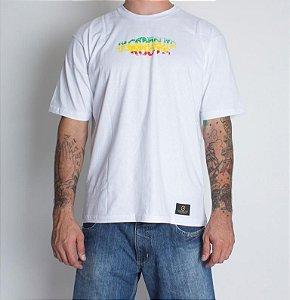 Camiseta Conduta
