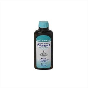 Serum Hidratante D Pantenol com 60 ml