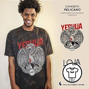 Yeshua Pelicano