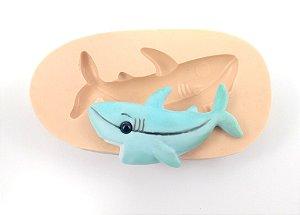 1014 - Tubarão M