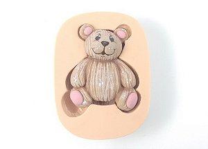 1021 - Urso grande