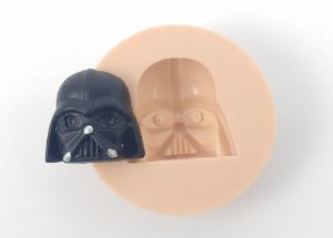 1030 - Star Wars Darth Vader