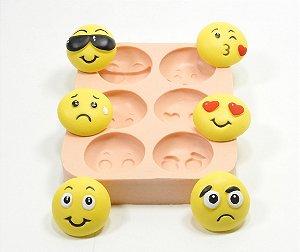 283 - Emoticons