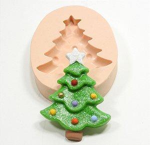 291 - Árvore de Natal gr.