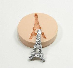 241 - Torre Eiffel mini