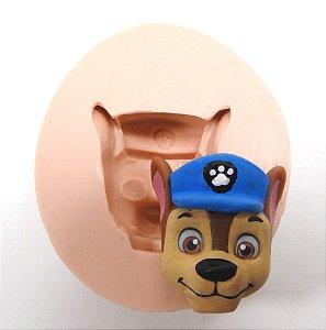 354 - Patrulha canina - Chase