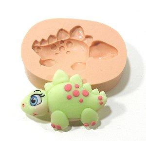 500 - Dino bebê 3