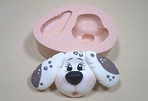 960 - Cara de cachorro gr.