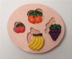 200 - Kit Frutas Mini 1