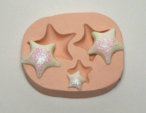 389 - 3 Estrelas