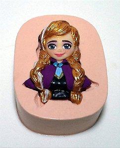 859 - Anna Frozen