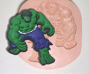 544 - Hulk