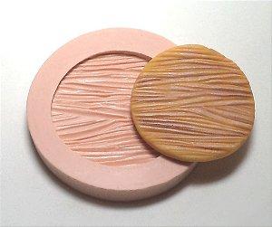 373 - Forra Cupcake Madeira
