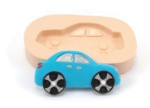 175 - Carro de Bebê