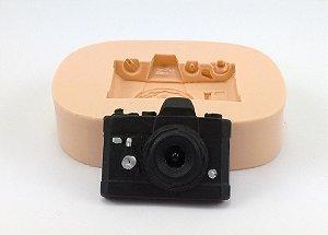 320 - Máquina Fotográfica