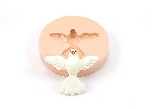 1018 - Pombo Pequeno