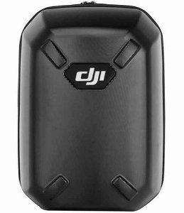 Case Rígida DJI para Phantom 4, Advanced, Pro e Plus