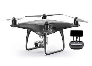 Drone DJI Phantom 4 Pro Obsidian Plus