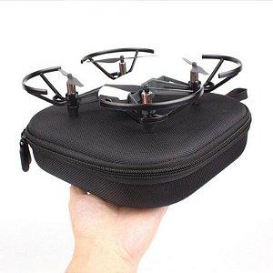 Case Rígida para Drone DJI Tello