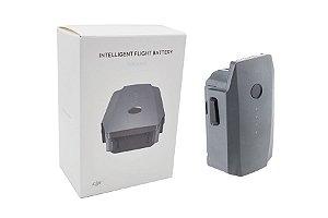 Bateria Inteligente 3830mAh para Drone DJI Mavic Pro