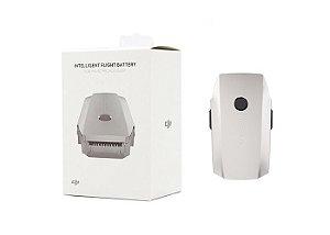 Bateria Inteligente 3830mAh para Drone DJI Mavic Pro Platinum
