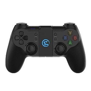 Controle GameSir T1d para Drone DJI Tello Ryze
