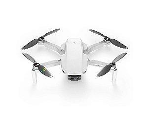 Drone DJI Mavic Mini Combo Fly More (lançamento!)