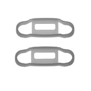 Protetor de Hélices Aberto para Guardar Drone DJI Mavic Mini