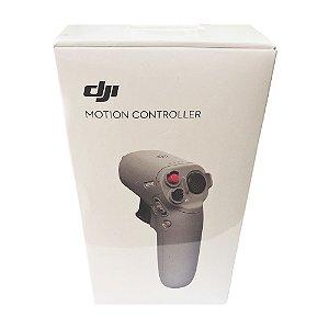 DJI FPV Motion Controller