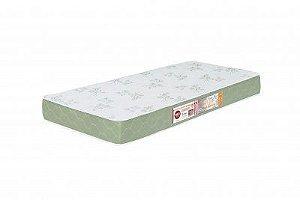 Colchão para cama multiuso medida 780
