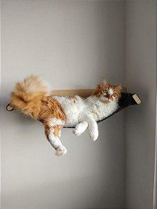 Redinha para Gatos