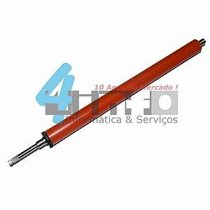 Rolo Pressor HP 5000 5100 RB2-1919-000CN