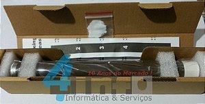 Pelicula Fusor HP LJ P4015n P4515n P4014 M600 M602 RM1-4554 OEM