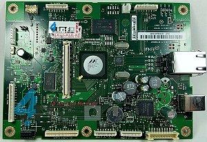 Placa Logica Formatter HP Laserjet Pro 400 M425dn M425dw CF229-60001