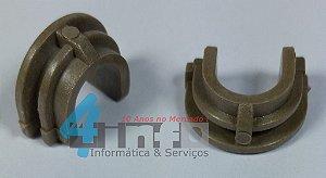 Bucha Mancal do Pressor HP Laserjet P1005 P1006 P1505 M1120