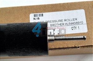 Rolo Pressor Brother MFC-8910 MFC-8952 DCP-8157 DCP-8112 HL-5440 HL-6180